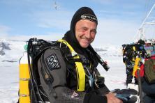 Paul Rose Arctic Diving.jpg