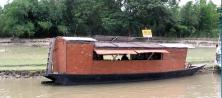 School boat outside 2.jpg