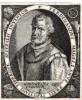 Magellan Paul Rose Great Explorers